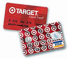 target return policy without receipt store return policy