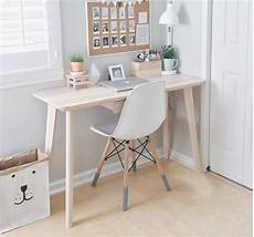 space saving home office furniture to maximize your small