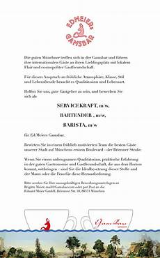 Ed Meiers Gamsbar Brienner Str 10 80333 Muenchen