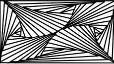 Gambar 3 Dimensi Yang Mudah Dibuat 1