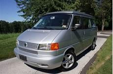 how cars engines work 2002 volkswagen eurovan parking system sell used 2002 volkswagen eurovan mv van cer 3 door 2 8l in huntingdon valley pennsylvania