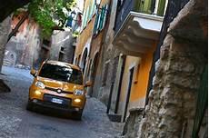 voitures les plus vendues en europe 2017 les voitures les plus vendues en europe en 2017 17 fiat panda l argus