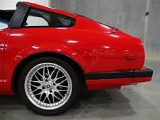1983 Datsun 280ZX For Sale 1910296  Hemmings Motor News