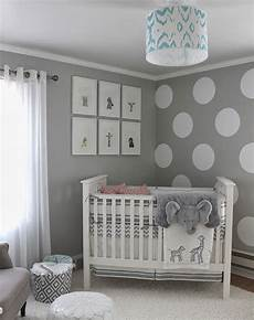 8 gender neutral nursery d 233 cor trends purewow