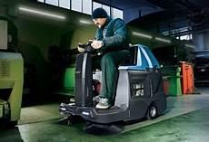 macchine pulizia pavimenti prezzi fimap spa automatic scrubber dryers for industrial and