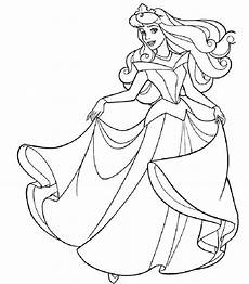 sleeping fairies coloring pages 16601 sleeping fairies coloring pages at getcolorings free printable colorings pages to