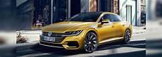 Umweltprämie Audi Gebrauchtwagen Ihr Partner F 252 R Vw Audi Skoda Und Seat