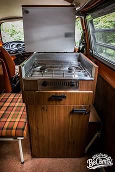 meuble cuisine évier meuble cuisine westfalia