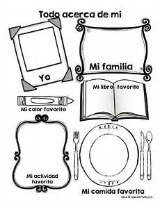 grade 5 immersion grammar worksheets 25143 back to school activities in for the beginning of the school year writing activities