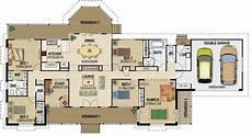 house plans for sloping blocks 21 elegant house plans for sloping blocks with views
