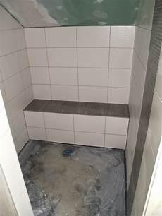 Couchtisch Stilvoll Sitzbank Dusche Selber Bauen In Bezug