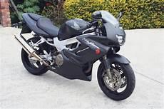 honda vtr 1000 f honda vtr 1000 f firestorm 2001 present motorcycles