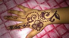 Muslimah Henna Doodle Shoppe Photo Gallery