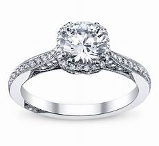 cupid s engagement ring pick for s tacori halo