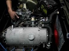 bmw motor m10 320 e21