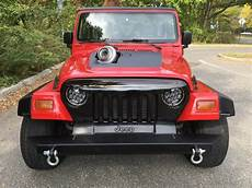turbo jeep wrangler this turbo has a jeep wrangler attached to it jk forum