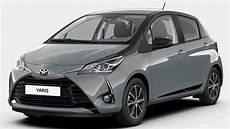 Toyota Yaris 3 Iii 3 1 5 Vvt I Hybrid Gr Sport Neuve