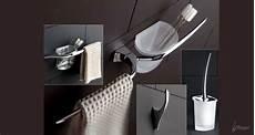 accessori bagno capannoli mu accessori da bagno kromosoma