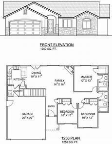 house plans rambler 13 rambler house plans utah that will make you happier