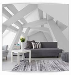 Tapeten Bilder Wohnzimmer - vlies fototapete 3d effect tapete tapeten schlafzimmer