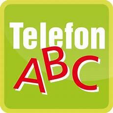 telefonbuch 214 sterreich telefonabc at