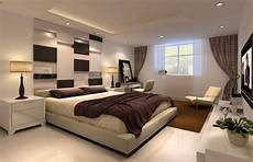 belle chambre a coucher 35 beautiful bedroom designs 18 is just amazing