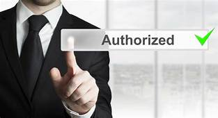 Authorized Users Adding Them Building Credit & What To