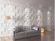 15 Tips Memilih Motif Wallpaper Dinding Untuk Rumah