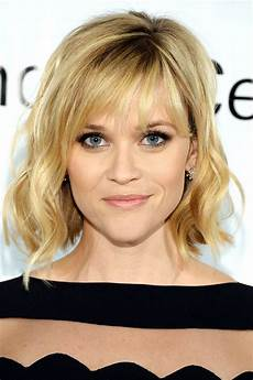 20 delightful wavy curly bob hairstyles for 2016 styles