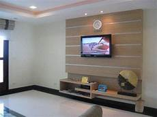 tv wand hängend tv wand picture of grand hill residence mae nam