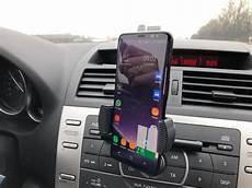 Bluetooth Im Auto - bluetooth freisprecheinrichtung musik vom smartphone im