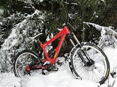 commencal supreme 6 2010 commencal supreme 6 nehuen93 s bike check vital mtb