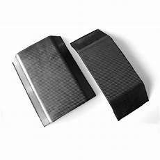 china t700 3k full carbon fiber sheet high quality t700