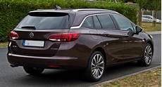 file opel astra sports tourer 1 6 biturbo cdti ecoflex