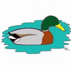les oiseaux en fiches coloriages photos et dessins avec