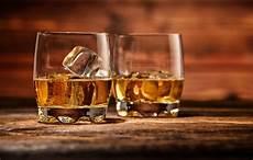 gin tasting bremen whisky tasting bremen als geschenk mydays
