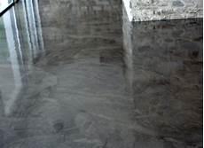 cout beton ciré 18 sols en b 233 ton cir 233 pour votre loft