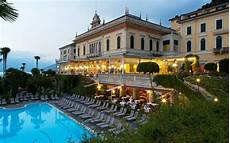 best 100 hotels world s best hotels 2019 travel leisure