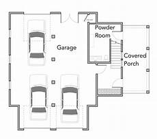 tidewater house plans tidewater reach garage home plan flatfish island designs