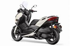 Yamaha Xmax Motor Scooter Guide