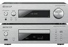 pioneer xc p01 s compact component hifi system 150 watt