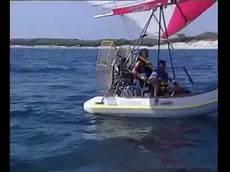 gommone volante gommone volante e laghi alimini otranto salento