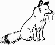 Malvorlage Kleiner Hund Niedlicher Kleiner Hund 2 Ausmalbild Malvorlage Tiere