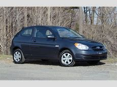 2009 Hyundai Accent: 9,995 good reasons to get one   The