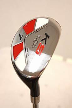 nextt tetra ii platinum customer reviews prices specs bullet golf 444 hi loft customer reviews prices specs