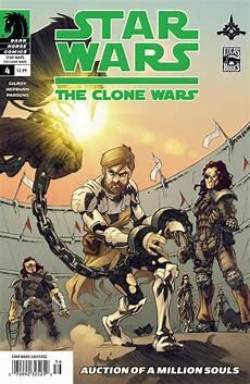 Wars The Clone Wars Malvorlagen Wars The Clone Wars 4 Profile Comics