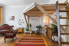schau dir dieses gro 223 artige inserat bei airbnb an gro 223 es