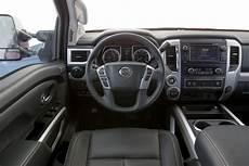2019 nissan titan interior 2 2020 nissan titan xd specs diesel review 2019 2020