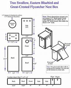 bluebird house plans pdf 156 best diy birdhouses images on pinterest birdhouses