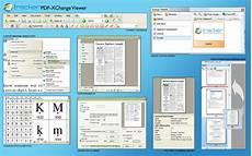 t 233 l 233 charger pdf xchange viewer gratuit